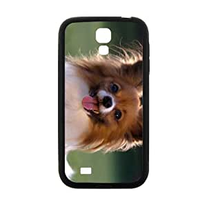 Pet Dog Case for Samsung Galaxy S4
