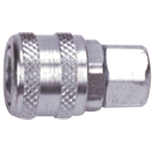 170 Pack Quick Disconnect Coupler