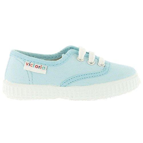 Victoria 06613 Bleu Celeste - 30