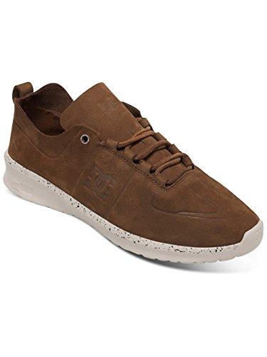 DC Shoes Lynx Lite LE - Low Top Shoes - Chaussures basses - Homme