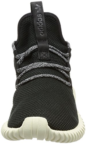 Core Black Core Dawn Black Baskets White adidas Femme Noir Tubular Basses Off BwcTqWRxYF