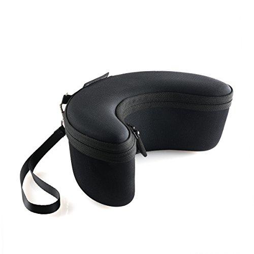 Caseling Hard CASE fits DEWALT DPG82-11 / DPG82-21 safety Goggle.