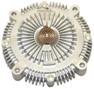 Hayden Automotive 2570 Premium Fan Clutch ()
