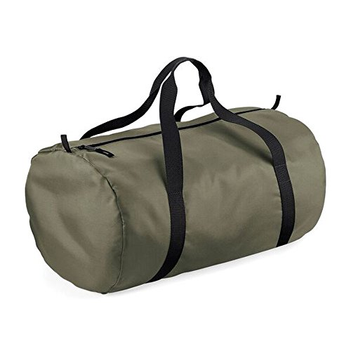 Base Base Bag Bag Sac Bag Base Sac Sac Bag RZqWfwaUBw