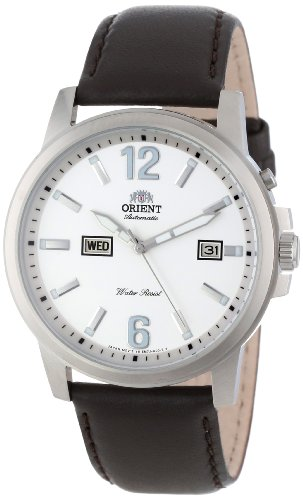 Orient FEM7J00AW9