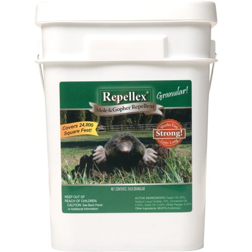 repellex-mole-vole-and-gopher-repellent-24-pounds