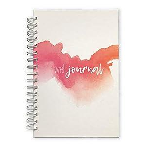 CBJ Well Journal 415ac6FPp6L