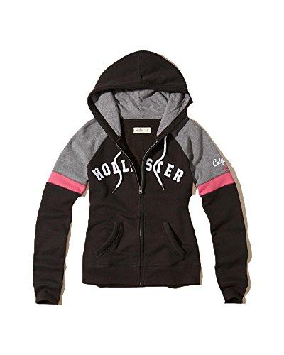 hollister-womens-lightweight-hoodie-sweatshirt-small-black-17