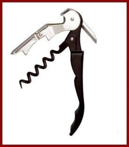 Pulltap's-Professional-Double-hinged-Waiter's-Corkscrew