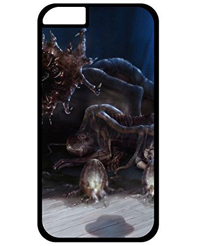 best-premium-arkham-sanitarium-soul-eater-back-cover-snap-on-case-for-iphone-6-iphone-6s