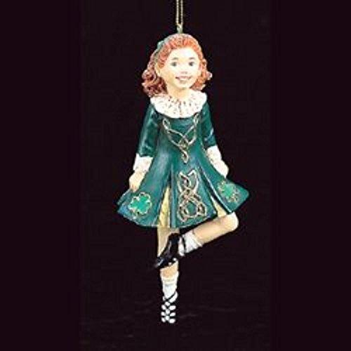 Irish Dancing Costumes For Men (5.5