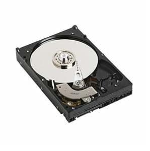 Western Digital 160 GB Caviar Blue SATA 7200 RPM 8 MB Cache Bulk/OEM Desktop Hard Drive WD1600AAJS