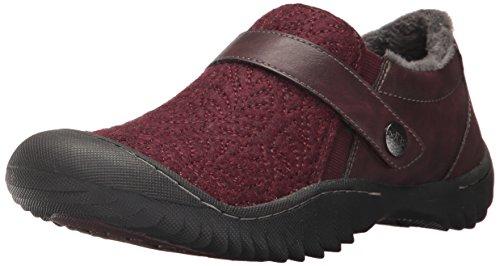 jambu shoes - 8