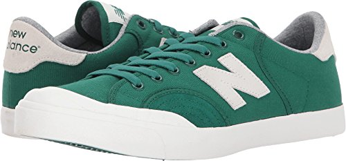 New Balance Mens Nm212evg Mörkgrön