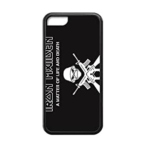 CSKFUiphone 6 4.7 inch iphone 6 4.7 inch Case, [justin timberlake] iphone 6 4.7 inch iphone 6 4.7 inch Case Custom Durable Case Cover for iphone 6 4.7 inch iphone 6 4.7 inch TPU case (Laser Technology)