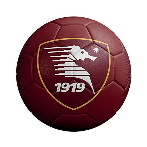 Zeus Pallone Ufficiale Us Salernitana Stadio Granata 2019-20 Sport