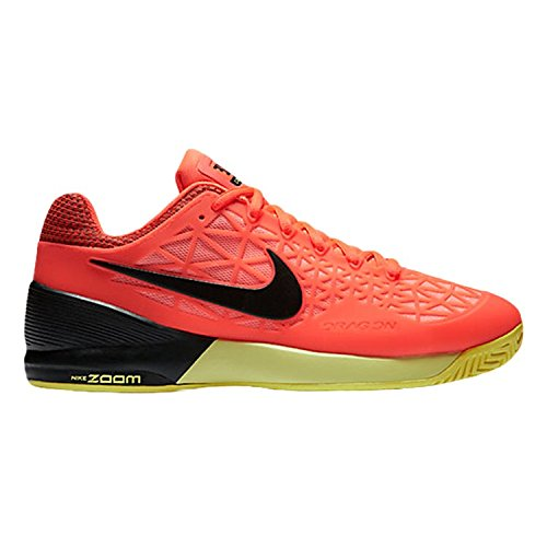 Chaussure Nike Zoom Cage 2 Spring 2017 - 42