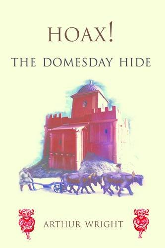 Download Hoax!: The Domesday Hide ebook