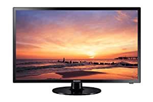 "Samsung HG28EB690BB 28"" HD ready Smart TV Negro - Televisor (1.4a, HD ready, A, 16:9, 1366 х 768, 3000:1)"