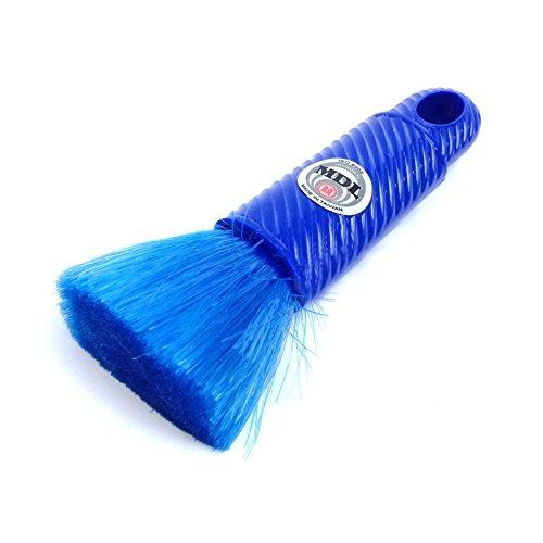 go duster spray - 3