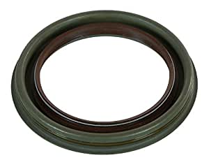 NATIONAL SEAL DIVISION 710454 OIL SEAL