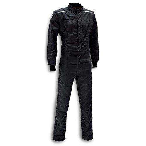 Impact Race Suits - 8
