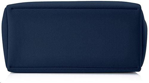 save Women's Blu 3 Balena bag Handbag 4 Miss my 1qvrRwz1