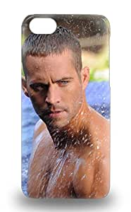 Iphone Protective 3D PC Case For Iphone 5c Paul Walker American Male Fast And Furious 2 ( Custom Picture iPhone 6, iPhone 6 PLUS, iPhone 5, iPhone 5S, iPhone 5C, iPhone 4, iPhone 4S,Galaxy S6,Galaxy S5,Galaxy S4,Galaxy S3,Note 3,iPad Mini-Mini 2,iPad Air )