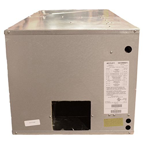 Coleman-46515-811-Central-AC-Unit-with-Heat-Pump