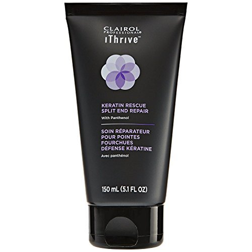 ithrive-keratin-rescue-split-end-repair-by-clairol