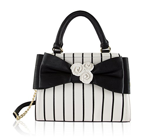 Bow Bag Purse - 2