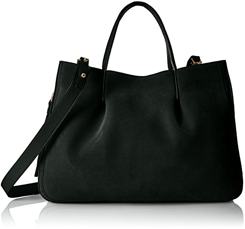 Astor Tote - 7