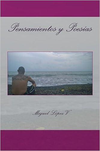 Descargar Libros Gratis Pensamientos Y Poesías: Volume 1 La Templanza Epub Gratis