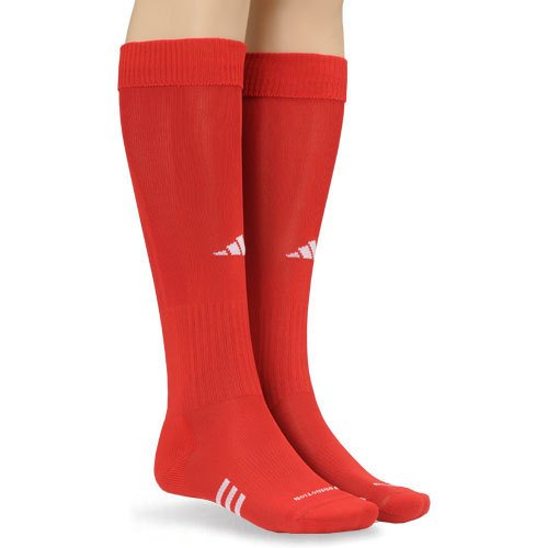 adidas NCAA ForMotion Elite, Red, Medium ()