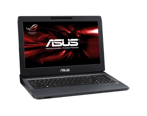 Asus G53SX Notebook WebCam Windows