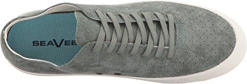 Seavees Mens Racquet Club Spruzzi Del Mare Sneaker Varsity