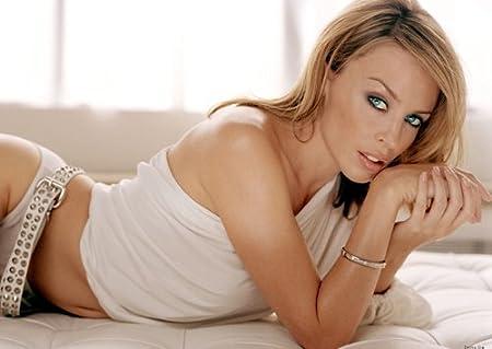 Kylie minogue sex pics