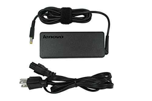 Most Popular Computer Power Supplies