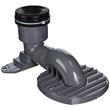 Toto THU9130 Neorest 500 Drain Socket