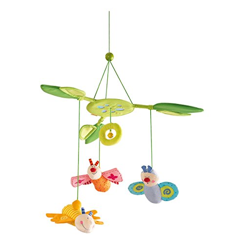 Buy haba toys mobile