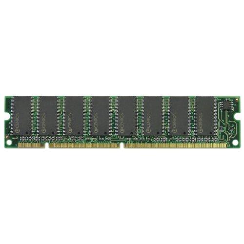 Centon 256MB PC100 Memory (256MBPC100) (Pc100 Server)
