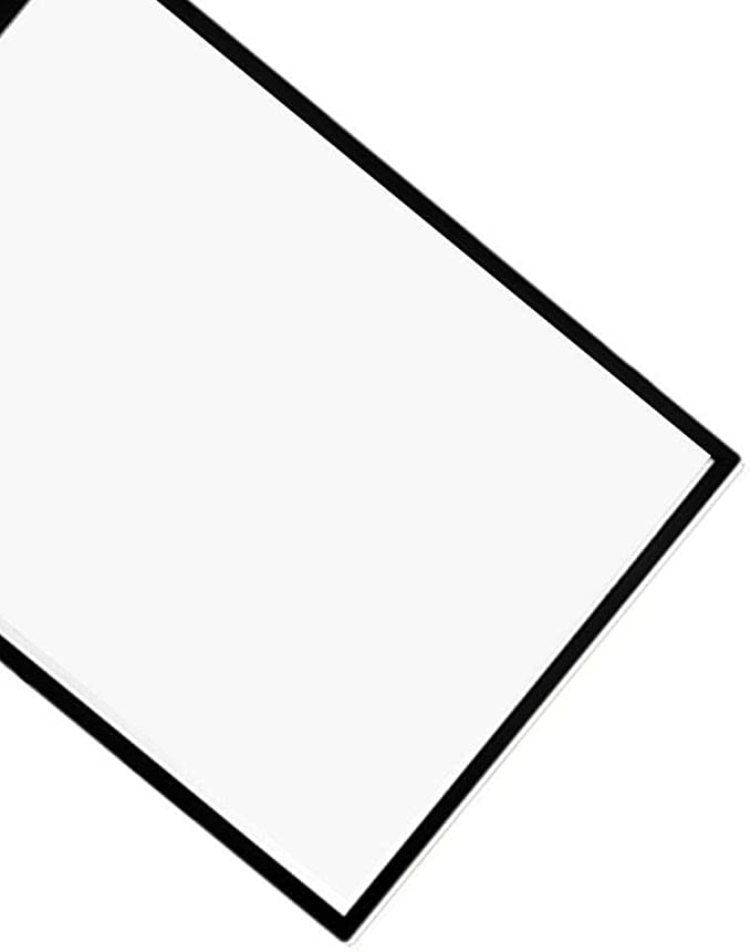Huacaili Tablero de Dibujo A4 Tableta gráfica de Dibujo Digital Caja de luz LED Rastreo Tablero de Copia Pintura Tabla de Escritura Atenuación de Tres Niveles sobre el Tablero de Dibujo: Amazon.es: