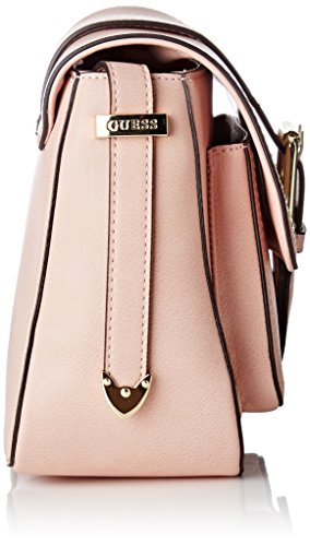 Guess Guess Hwsissp7390 Sacs Hwsissp7390 port PZZaU7