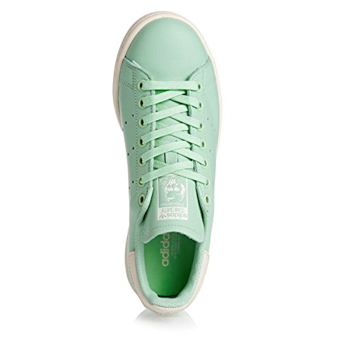 Adidas Stan Smith chaussures 6,0 frozen green