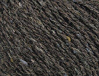 Rowan - Felted Tweed Knitting Yarn - Treacle (# 145)