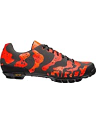 Giro Empire VR90 Limited Edition Camo Cycling Shoe - Mens