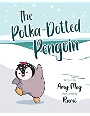 The Polka-Dotted Penguin: A Celebration of Differences