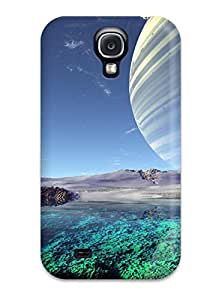New Arrival Galaxy S4 Case Desktop Case Cover