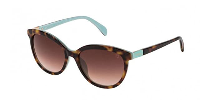 Gafas de sol Tous modelo STO951 color 0GFU
