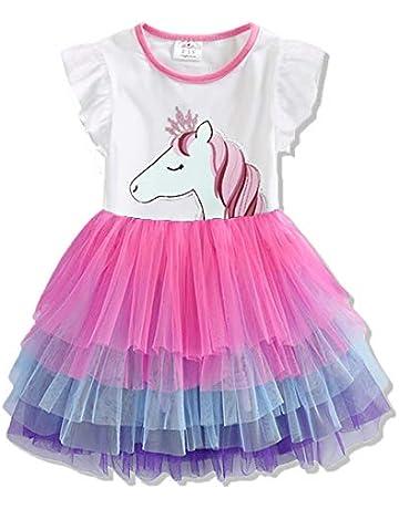 Babykleding 80.Baby Clothing And Shoes Amazon Com